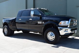 2014 Ram 3500 in Arlington TX