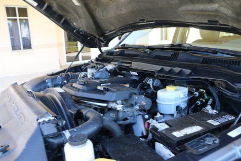 2014 Dodge Ram 3500 Crew Cab 4wd 6.7 Diesel Slt BIG HORN BUCKETS PWR SEAT CUSTOM LEATHER LOADED LOUISIANA EDITION ONE OWNER CAR FAX    Baton Rouge , Louisiana   Saia Auto Consultants LLC in Baton Rouge , Louisiana