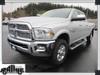 2014 Ram 3500 Laramie CREW CAB LONGBOX *LOADED* Burlington, WA