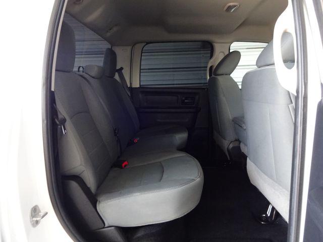 2014 Ram 3500 Tradesman Corpus Christi, Texas 27