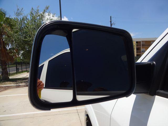 2014 Ram 3500 Tradesman Corpus Christi, Texas 11