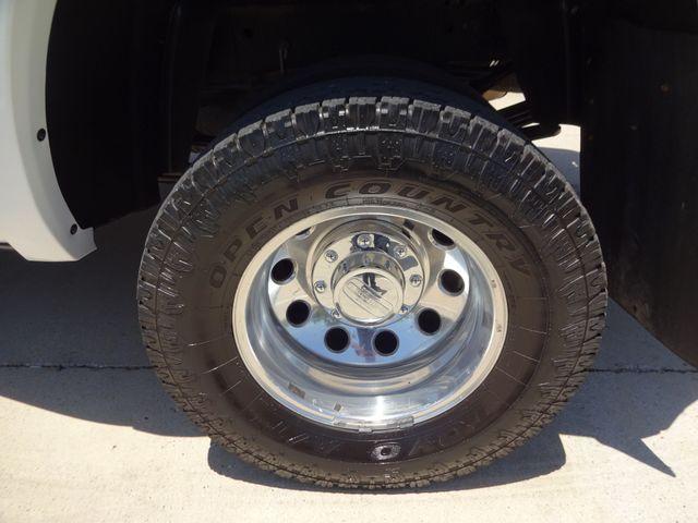 2014 Ram 3500 Tradesman Corpus Christi, Texas 13