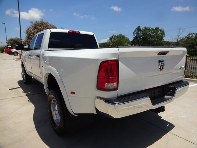 2014 Ram 3500 Tradesman Corpus Christi, Texas 2