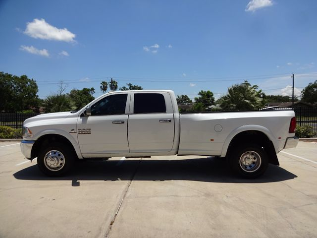 2014 Ram 3500 Tradesman Corpus Christi, Texas 3