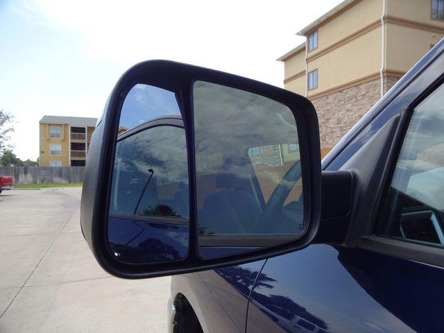 2014 Ram 3500 Lone Star Corpus Christi, Texas 14
