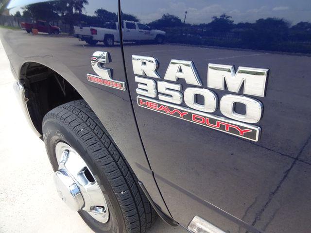 2014 Ram 3500 Lone Star Corpus Christi, Texas 9