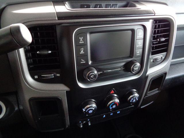 2014 Ram 3500 Tradesman Reg. Cab Dually Corpus Christi, Texas 28
