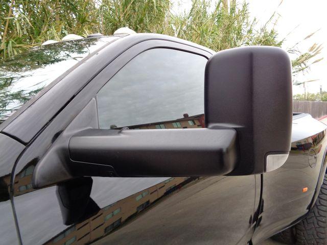 2014 Ram 3500 Tradesman Reg. Cab Dually Corpus Christi, Texas 12