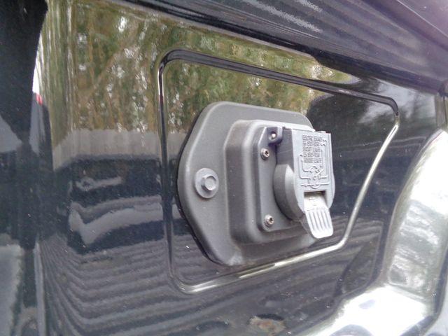 2014 Ram 3500 Tradesman Reg. Cab Dually Corpus Christi, Texas 9