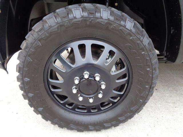 2014 Ram 3500 Tradesman Reg. Cab Dually Corpus Christi, Texas 14