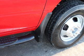 2014 Ram 3500 Crew Cab 4WD Flat Bed Cummins Diesel  price - Used Cars Memphis - Hallum Motors citystatezip  in Marion, Arkansas