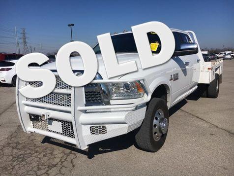 2014 Ram 3500 Laramie in Dallas