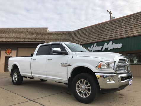 2014 Ram 3500 Laramie in Dickinson, ND