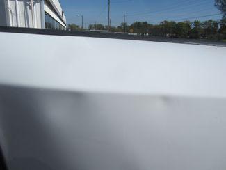 2014 Ram 3500 Tradesman Crew Cab 4x4 Houston, Mississippi 12