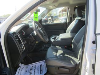 2014 Ram 3500 Tradesman Crew Cab 4x4 Houston, Mississippi 14
