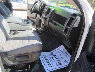 2014 Ram 3500 Tradesman Crew Cab 4x4 Houston, Mississippi 15