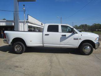 2014 Ram 3500 Tradesman Crew Cab 4x4 Houston, Mississippi 3