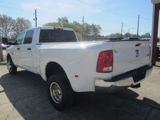 2014 Ram 3500 Tradesman Crew Cab 4x4 Houston, Mississippi 5