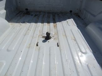 2014 Ram 3500 Tradesman Crew Cab 4x4 Houston, Mississippi 6