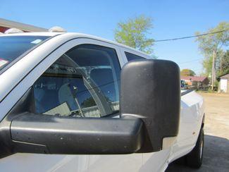 2014 Ram 3500 Tradesman Crew Cab 4x4 Houston, Mississippi 9
