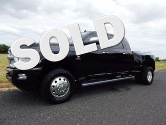 2014 Ram 3500 Longhorn Limited Mega Cab 4x4 | Killeen, TX | Texas Diesel Store in Killeen TX