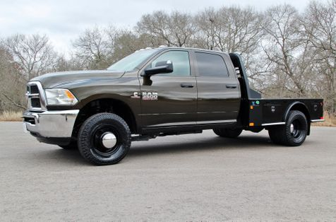 2014 Ram 3500 Tradesman in Liberty Hill , TX