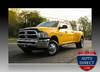 2014 Ram 3500 Tradesman-4X4-DIESEL!! Mooresville , NC
