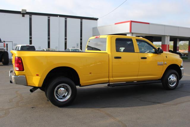 2014 Ram 3500 Tradesman-4X4-DIESEL!! Mooresville , NC 8