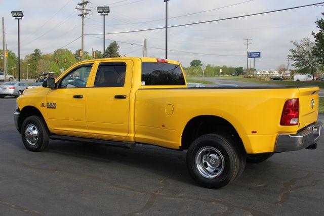 2014 Ram 3500 Tradesman-4X4-DIESEL!! Mooresville , NC 4