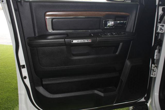 2014 Ram 3500 Laramie Crew Cab 4x4 - $10K IN EXTRA$! Mooresville , NC 36