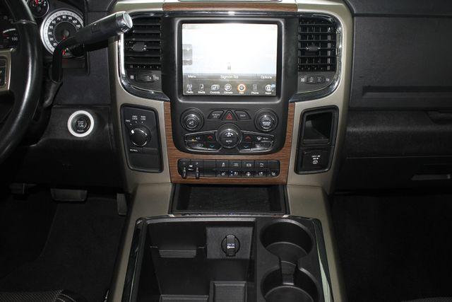 2014 Ram 3500 Laramie Crew Cab 4x4 - $10K IN EXTRA$! Mooresville , NC 8