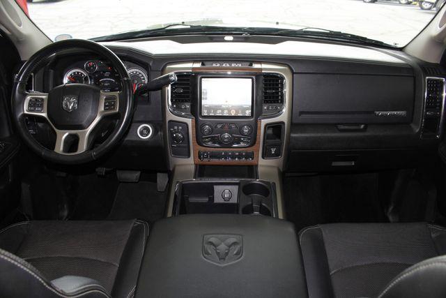 2014 Ram 3500 Laramie Crew Cab 4x4 - $10K IN EXTRA$! Mooresville , NC 28