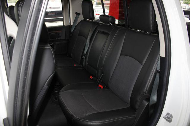 2014 Ram 3500 Laramie Crew Cab 4x4 - $10K IN EXTRA$! Mooresville , NC 9