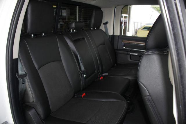 2014 Ram 3500 Laramie Crew Cab 4x4 - $10K IN EXTRA$! Mooresville , NC 10