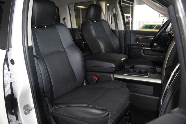 2014 Ram 3500 Laramie Crew Cab 4x4 - $10K IN EXTRA$! Mooresville , NC 11