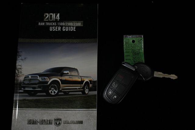 2014 Ram 3500 Laramie Crew Cab 4x4 - $10K IN EXTRA$! Mooresville , NC 17