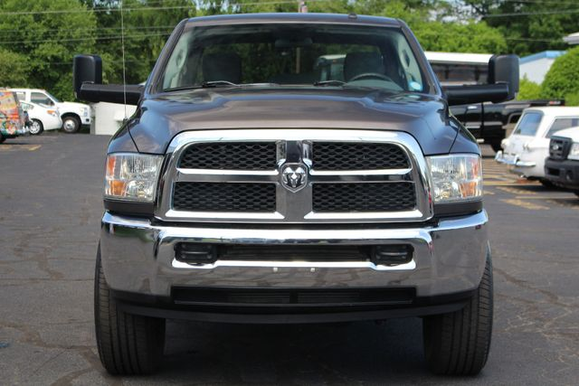 2014 Ram 3500 Crew Cab 4x4 - LIFTED - EXTRA$! Mooresville , NC 14