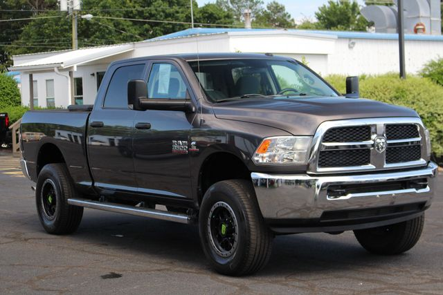 2014 Ram 3500 Crew Cab 4x4 - LIFTED - EXTRA$! Mooresville , NC 21