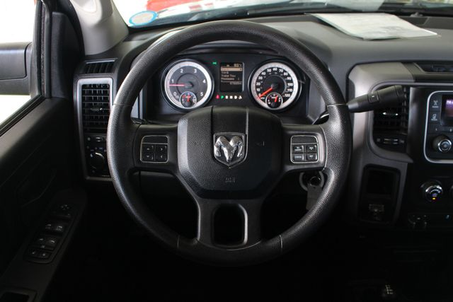 2014 Ram 3500 Crew Cab 4x4 - LIFTED - EXTRA$! Mooresville , NC 4