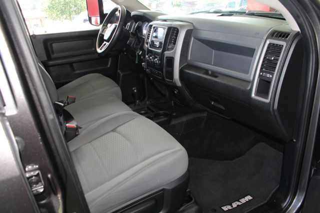 2014 Ram 3500 Crew Cab 4x4 - LIFTED - EXTRA$! Mooresville , NC 30