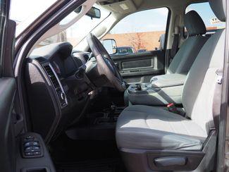 2014 Ram 3500 Tradesman Pampa, Texas 6
