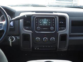 2014 Ram 3500 Tradesman Pampa, Texas 8