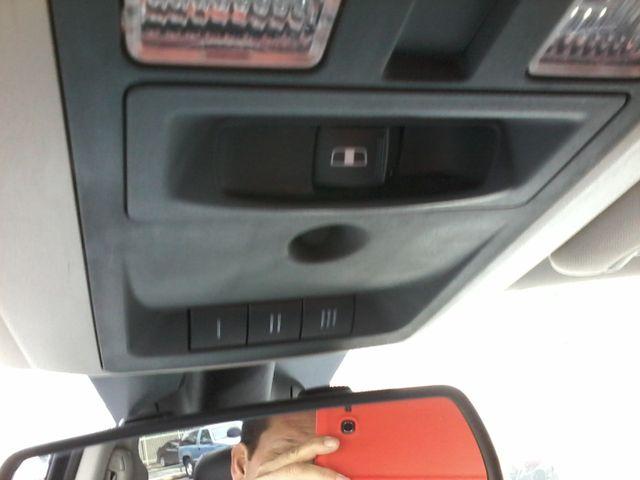 2014 Ram 3500 Laramie, Mega Cab Megacab Dually San Antonio, Texas 23