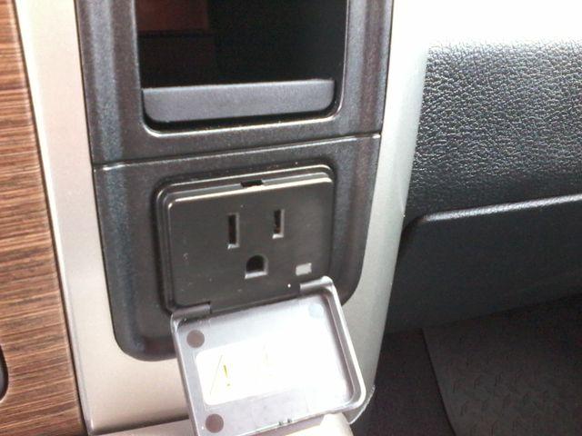 2014 Ram 3500 Laramie, Mega Cab Megacab Dually San Antonio, Texas 28