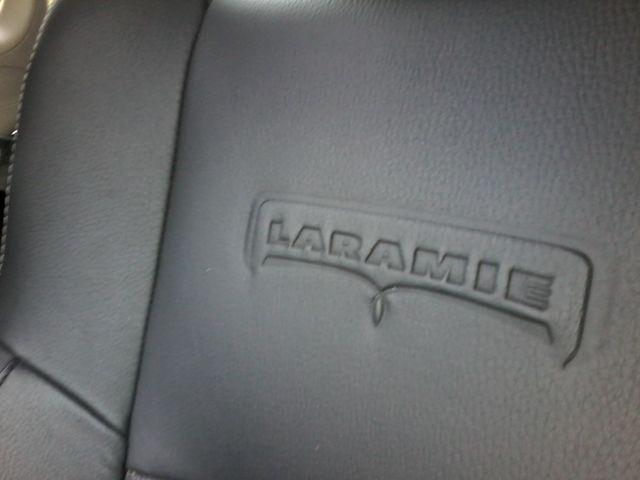 2014 Ram 3500 Laramie, Mega Cab Megacab Dually San Antonio, Texas 30