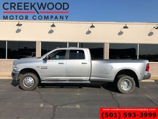 2014 Dodge Ram 3500 in Searcy, AR