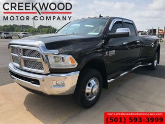2014 Ram 3500 Dodge in Searcy, AR