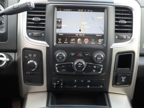 2014 Ram 3500 SRW  Big Horn 4WD Cummins in Des Moines, IA