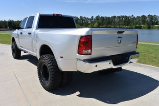 2014 Ram 3500 Tradesman Walker, Louisiana 3