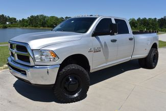 2014 Ram 3500 Tradesman Walker, Louisiana 1